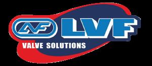 LVF-logo 300px
