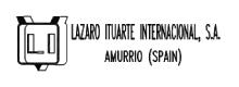 lazaro-ituarte-logo